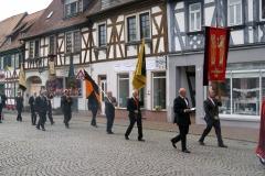 Wallfahrt-7.6.2020-32